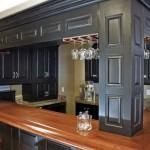 Black-Bar-Cabinets
