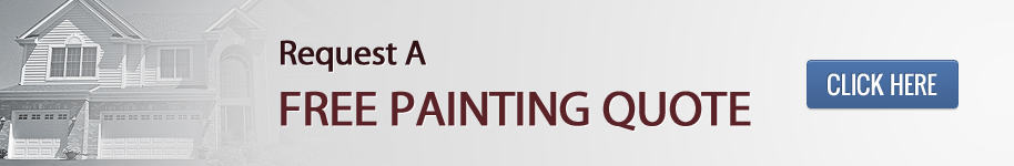 Free Painting Quote