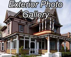 Exterior-Photo-Gallery