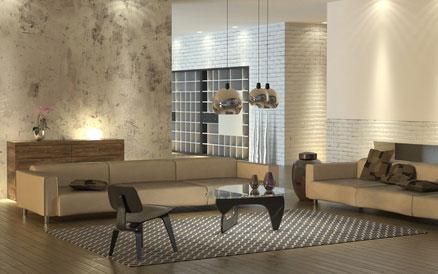 Modern-Living-Room