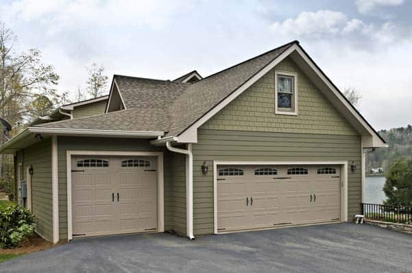 garage door business ideas - Exterior Painting Minneapolis Painting pany