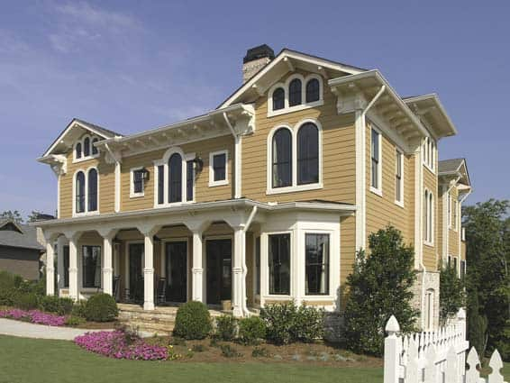 Exterior House Paint Joy Studio Design Gallery Best Design