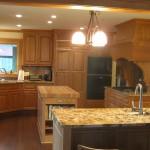 Edina Kitchen