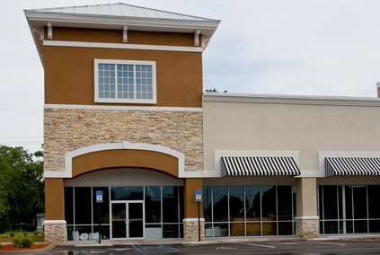 Commercial Painting Minnesota