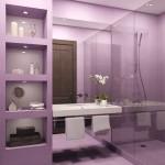 Bathroom Paint Ideas for a Large Bathroom 3