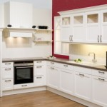 Ideas For Country Kitchen Cabinets 3