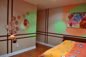 Interior Painting Ideas 3