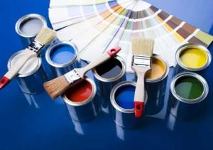Exterior Paint Colors 2