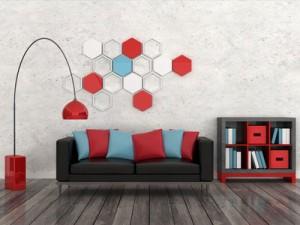 Interior Painting Ideas 1