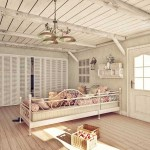 Ideas For Country Kitchen Cabinets 10