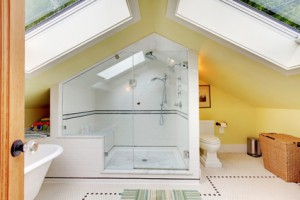 Bathroom Paint Colors to Make Your Bathroom More Relaxing  3