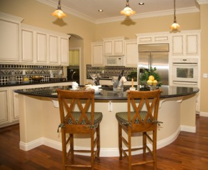 What Is The Best Paint For Kitchen Cabinets? 1