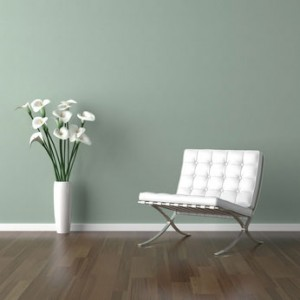 Choosing Interior Paint Colors 2
