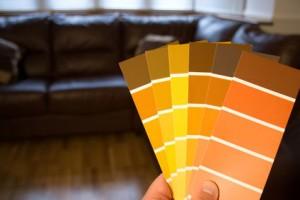 Interior Painting Ideas 2