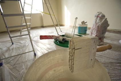Painting-Brush-and-Bucket