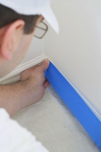 5 Things to Tell Your Painter before He Paints 1