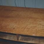 How To Refinish A Dresser 2