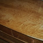 How To Refinish A Dresser 7