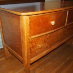 How To Refinish A Dresser 10