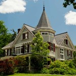 Exterior House Painting Ideas: Photo Gallery 39
