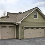 Exterior House Painting Ideas: Photo Gallery 32