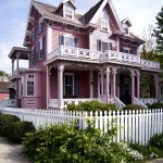 Exterior House Painting Ideas: Photo Gallery 18