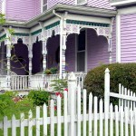 Exterior House Painting Ideas: Photo Gallery 17