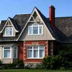 Exterior House Painting Ideas: Photo Gallery 27