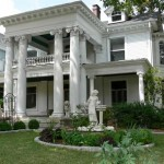 Exterior House Painting Ideas: Photo Gallery 12