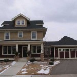 Exterior House Painting Ideas: Photo Gallery 44