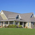 Exterior House Painting Ideas: Photo Gallery 6