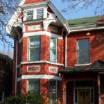 Exterior House Painting Ideas: Photo Gallery 5