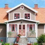 House Exteiror Painting